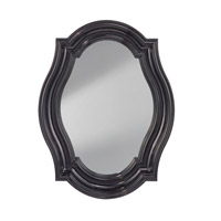 murray-feiss-signature-mirrors-mr1208hgb