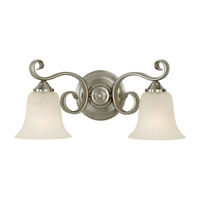 murray-feiss-vista-bathroom-lights-vs10402-bs