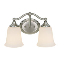 murray-feiss-claridge-bathroom-lights-vs10502-bs