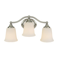 murray-feiss-claridge-bathroom-lights-vs10503-bs