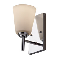 murray-feiss-regan-bathroom-lights-vs25001-ch