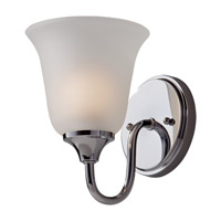 murray-feiss-jela-bathroom-lights-vs30001-ch