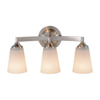 murray-feiss-gravity-bathroom-lights-vs9403-bs