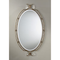 murray-feiss-valentina-mirrors-mr1106obz