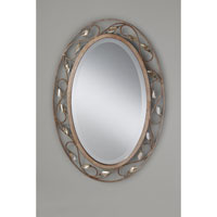 murray-feiss-priscilla-mirrors-mr1109ars