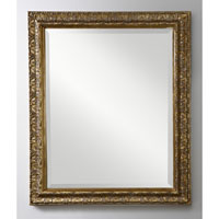 murray-feiss-agatha-mirrors-mr1114agd