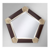murray-feiss-penelope-mirrors-mr1120mhg-asl