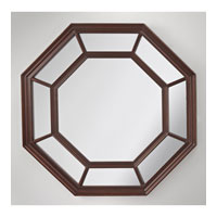 Feiss Camden Mirror in Palladio MR1131PAL