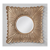 murray-feiss-blaire-mirrors-mr1136maw