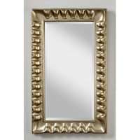 murray-feiss-scalloped-mirrors-mr1138sl