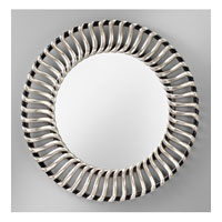 murray-feiss-cosmo-mirrors-mr1145bk-sv
