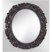 murray-feiss-imperial-mirrors-mr1150lbr