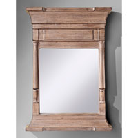 Feiss Buckley Mirror in Old Cedar MR1158OC