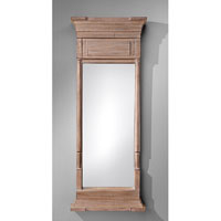 murray-feiss-buckley-mirrors-mr1159oc
