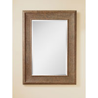 murray-feiss-taunton-mirrors-mr1160rst