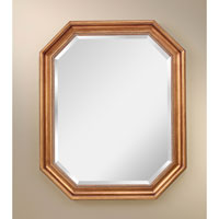 murray-feiss-marisa-mirrors-mr1161dag