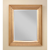 Feiss Tisdale Mirror in Dark Antique Gold MR1167DAG alternative photo thumbnail