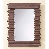 murray-feiss-stacked-mirrors-mr1170gr