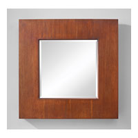 Feiss Healy Mirror in Chai MR1174CHAI