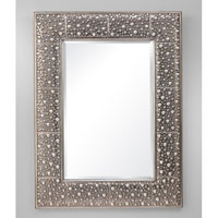 murray-feiss-danby-mirrors-mr1175rus