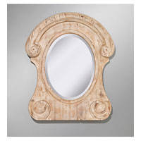 murray-feiss-signature-mirrors-mr1184di