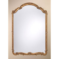 murray-feiss-signature-mirrors-mr1185agd