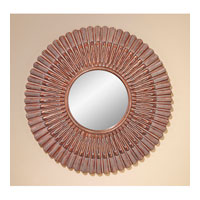 murray-feiss-signature-mirrors-mr1187ag