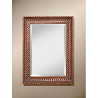murray-feiss-signature-mirrors-mr1191an