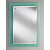 murray-feiss-signature-mirrors-mr1192kg