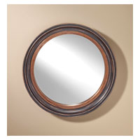 murray-feiss-signature-mirrors-mr1193dbk