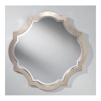 murray-feiss-signature-mirrors-mr1194agm