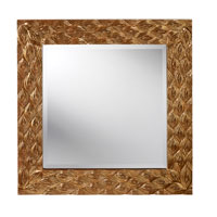 Feiss Signature Mirror in Penny MR1197PNY
