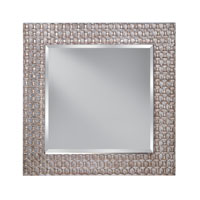 murray-feiss-signature-mirrors-mr1199aslf