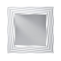 murray-feiss-onda-mirrors-mr1200hgw