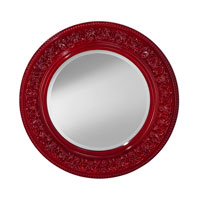 murray-feiss-signature-mirrors-mr1201crml