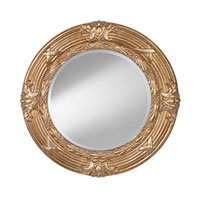 murray-feiss-signature-mirrors-mr1202chp