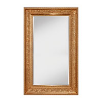 Feiss Signature Mirror in Penny MR1204PNY