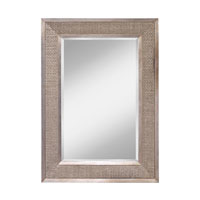 murray-feiss-signature-mirrors-mr1205rus