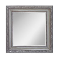 murray-feiss-signature-mirrors-mr1206flgy
