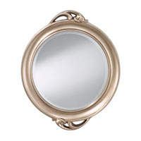 murray-feiss-signature-mirrors-mr1207aslf