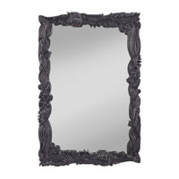 murray-feiss-signature-mirrors-mr1209hgb
