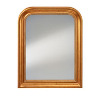 murray-feiss-signature-mirrors-mr1213dgl