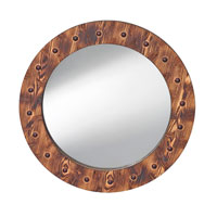 murray-feiss-signature-mirrors-mr1218crd