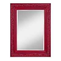 murray-feiss-signature-mirrors-mr1219crml