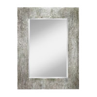 Feiss Signature Mirror in Kelp MR1221KP