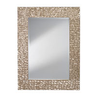 Feiss Signature Mirror in Polished Silver MR1222PSL