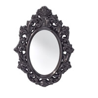 murray-feiss-resplendent-mirrors-mr1224hgb
