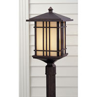 murray-feiss-prairie-house-post-lights-accessories-ol1808wp