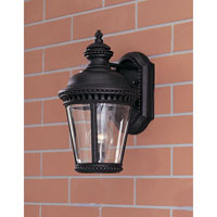 murray-feiss-castle-outdoor-wall-lighting-ol1900bk
