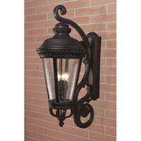 murray-feiss-castle-outdoor-wall-lighting-ol1905bk